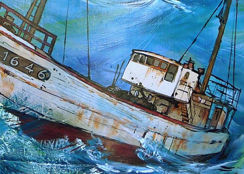 barrique-detail4-Mignano-W