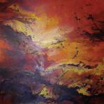 orage (120x120)