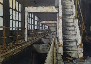 atelier (140x100)