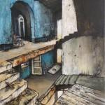 sanatorium (80x100)