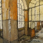 panoramique-friche2 (80x30)